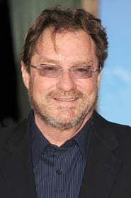 Stephen Root as Grover Cleveland in Cast the Presidents of the United States