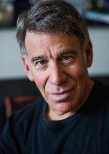 Stephen Schwartz as Songwriter and song composer in Ember
