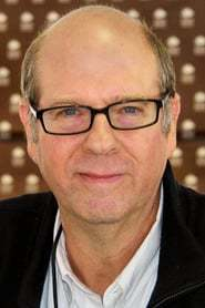 Stephen Tobolowsky as Principal Edward Fredericks in Locker