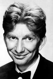 Sterling Holloway as Zazu in The Lion King (1944)