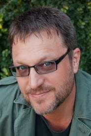 Steve Blum as Meelo in The Legend Of Genji