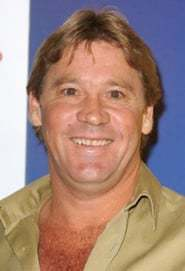 Steve Irwin as Steve Irwin in Hot Potato: The Wiggles Story