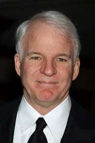 Steve Martin as Snivley in Sonic (Live Action TV Show)