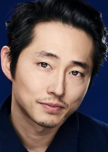 Steven Yeun as Eddy Raja in Uncharted: Drake's Fortune