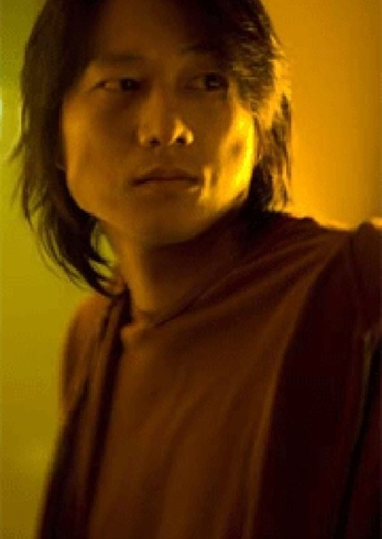 Sung Kang as Han Lue in War of the Furious