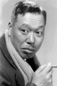 Takashi Shimura as The First Doctor in What If Doctor Who was Japanese? (1963-Present)