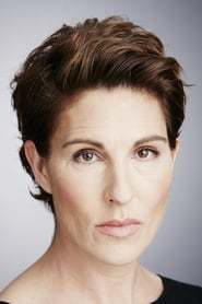 Fan Casting Tamsin Greig As Ms Hunter Colo In The Real Town