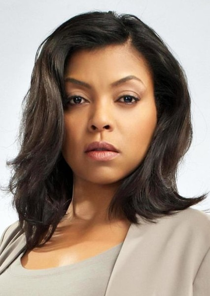 Taraji P. Henson as Diana Ross in Celebrity Biopic Movie