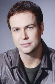 Taran Killam as Nature Cat (voice) in Nature Cat: the Movie (Live-Action/Animated)