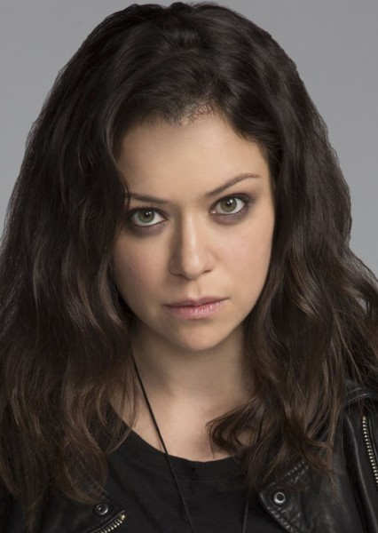 Tatiana Maslany as Jennifer Walters in The Fantastic Four