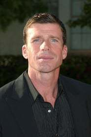 Taylor Sheridan as Writer in The Multiverse: Part II (2042)