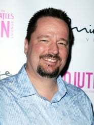 Terry Fator as Mike in Sing!