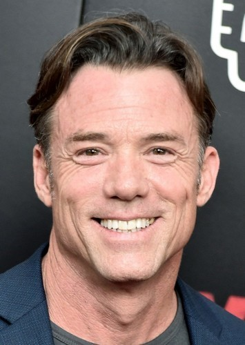 Terry Notary as Kraa in MCU Nova
