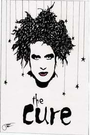 The Cure as Best Band in Best & Worst of the 1980s
