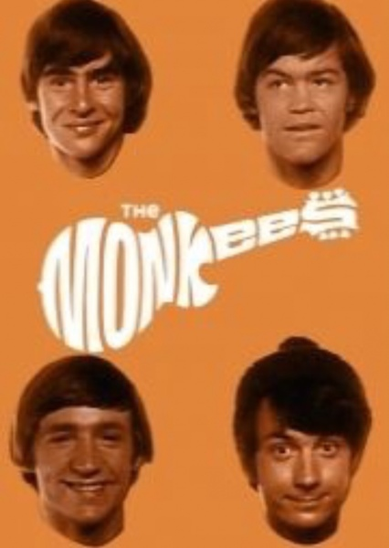 The Monkees as Composer in WandaVision