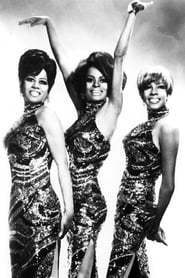 The Supremes as Baby Love in Who should sing which SingStar Dance song?