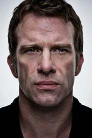 Thomas Jane as Flank Castle (2004) in Marvel Multiverse