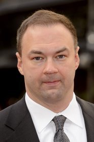 Thomas Tull as Producer in Dracula's Daughter