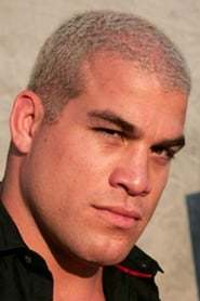 Tito Ortiz as Tito Ortiz in Shot to the Dead