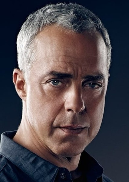 Titus Welliver as Colonel Bat Guano in Dr. Strangelove or: How I Learned to Stop Worrying and Love the Bomb (2014)