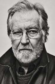 Tobe Hooper as Director in Get Out (1987)
