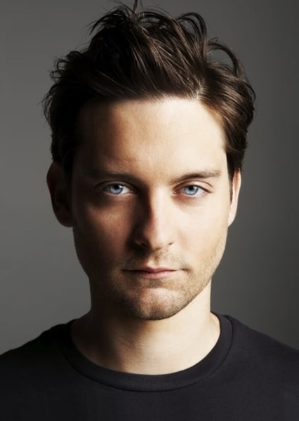 Tobey Maguire as Peter Parker (Earth-27) in Spider-Man 3: Home Run