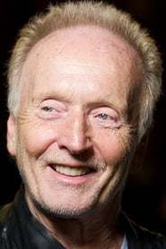 Tobin Bell as Antagonist N6 in Apex of the Thriller Zenith