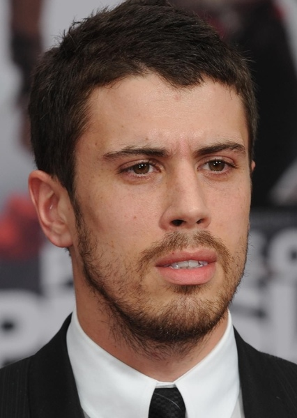 Toby Kebbell as Clayface in New DCEU
