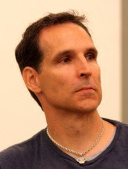 Todd McFarlane as Producer in A Nightmare On Elm Street