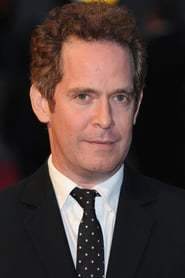 Tom Hollander as Professor Waldman in Frankenstein