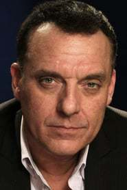 Tom Sizemore as FBI Agent #7 in Apex of the Thriller Zenith