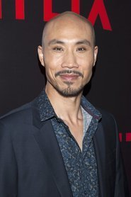 Tom Wu as Leo Sanders in How Humanity Went Extinct