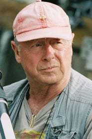 Tony Scott as Director in The Caped Crusader (1989)