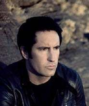 Trent Reznor as Composer in Watchmen (TV Series)
