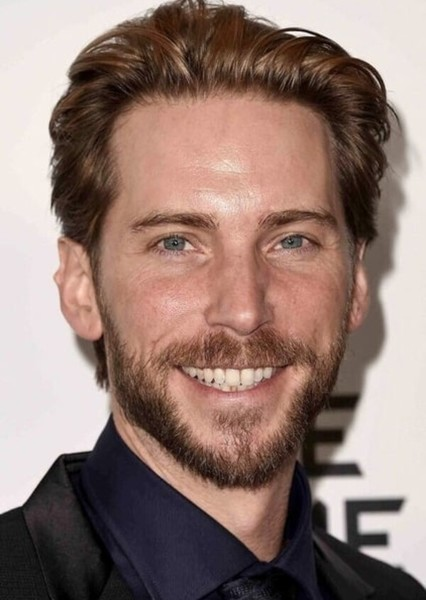 Troy Baker as Shuma Gorath in Doctor Strange: In The Multiverse Of Madness