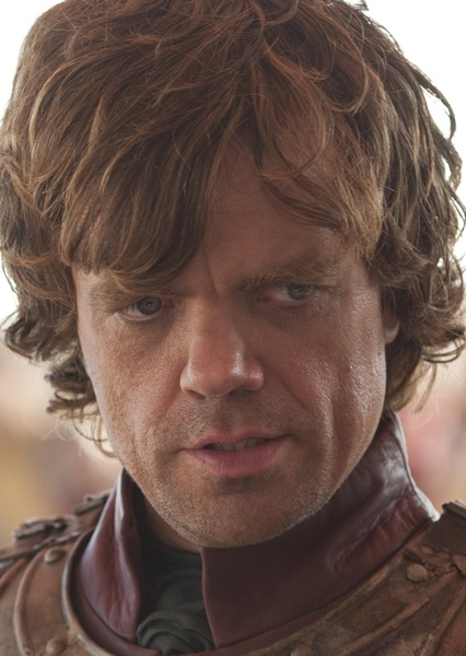 Tyrion Lannister as Character in Best of the 2010s (2010-2019)