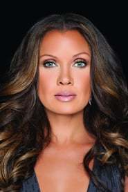 Vanessa Williams as Alfreda Franklin in $hi+ The Father Says