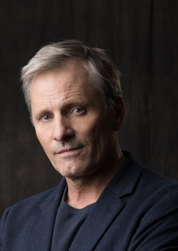 Viggo Mortensen as Magneto in MCU Future Characters