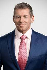 Vince McMahon as Producer in No Chance (Vince Mcmahon biopic)