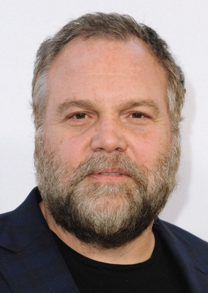 Vincent D'Onofrio as Solomon Richards in Grand Theft Auto: The Series (Season 1)