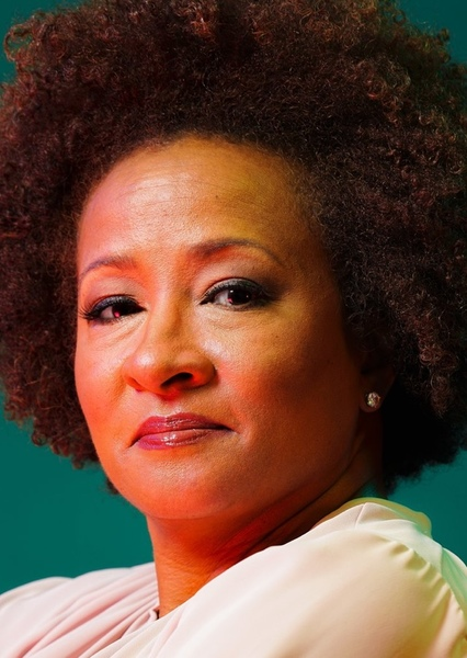 Wanda Sykes as Bessy The Cow in Barnyard (Remake)