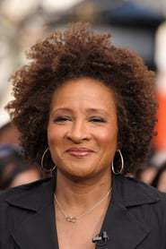 Wanda Sykes as Buppie in The Marvelous Misadventures of Flapjack