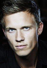 Fan Casting Warren Kole As Rafe Adler In Uncharted 4 A Thief S