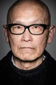 Wayne Wang as Director in The Good Earth