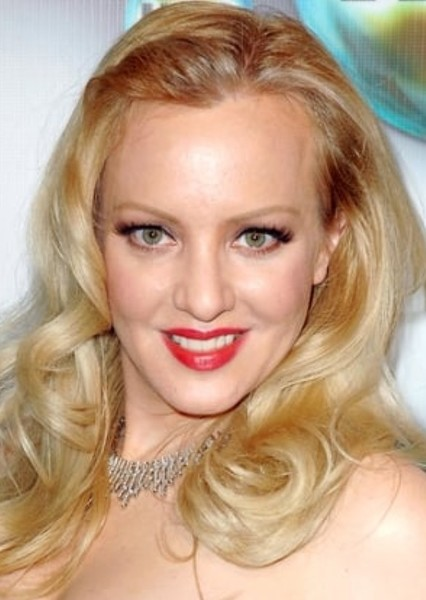 Wendi McLendon-Covey as Beverly Goldberg (née Solomon) in The Goldbergs (Perfect Casting)