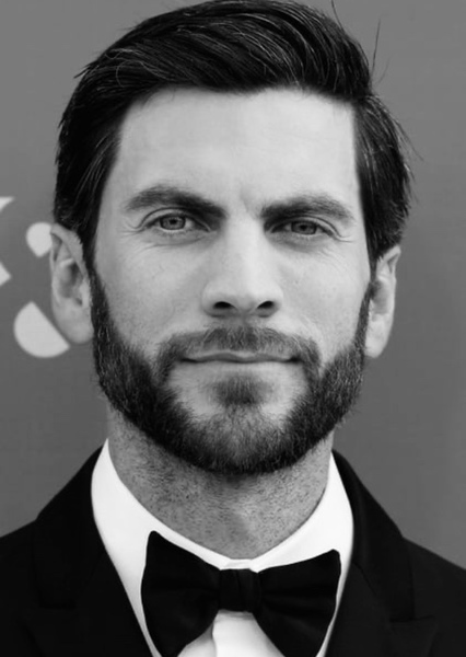 Wes Bentley as Abraham Lincoln in President Of the United States of America