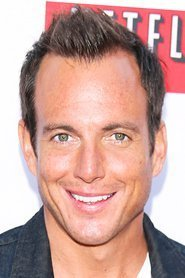 Will Arnett as Bruce Wayne in The LEGO Batman Movie 2