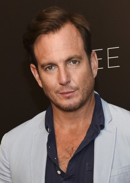 Will Arnett as Herman Schultz in Spider-Man 7 [Read my Previous SM 6 before this]