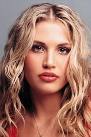 Willa Ford as Starlight in Man on the Run (video game)