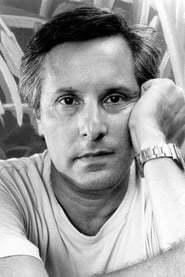 William Friedkin as Director in Collateral (1994)